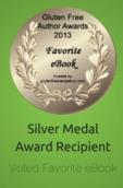 award badge