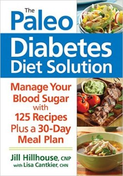 paleo_diabetes_diet_solution