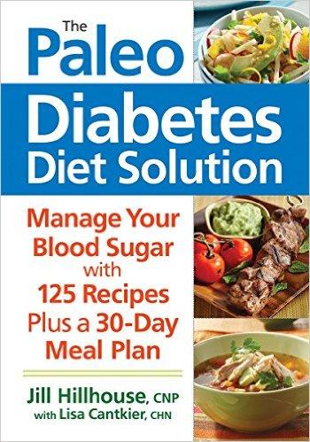 paleo_diabetes_diet_solution