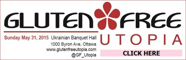 Gluten_Free_Utopia_vF