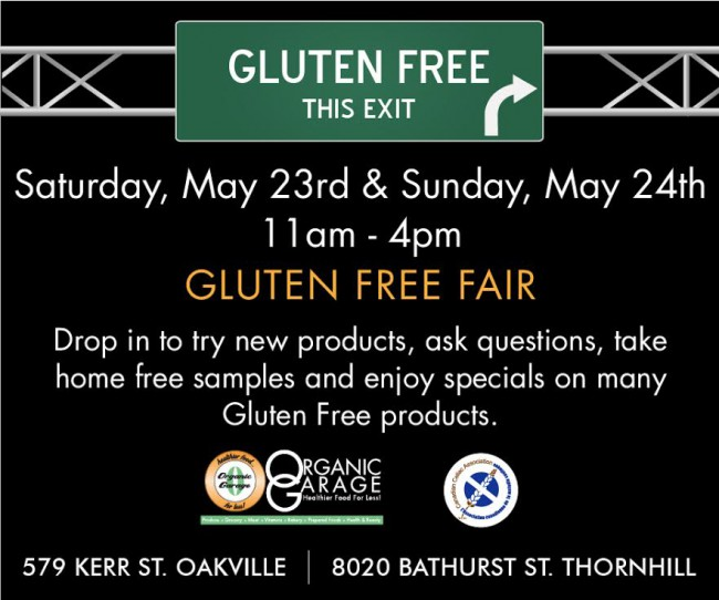 Organic_Garage_Gluten_Free_Fair_FB