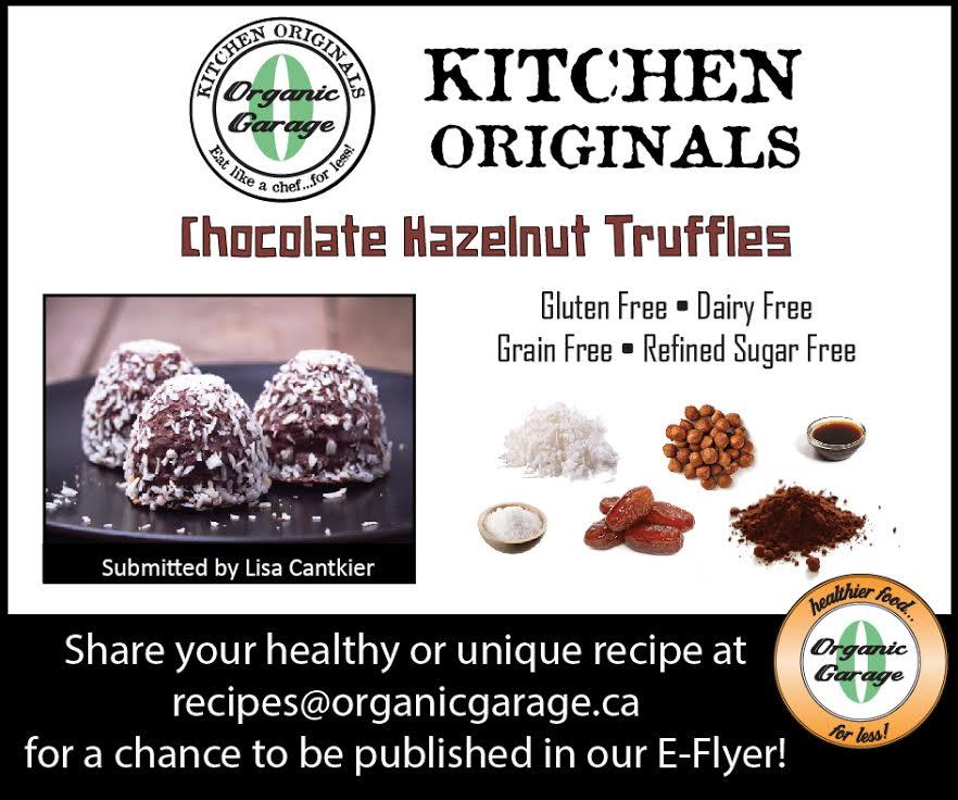 truffles_new