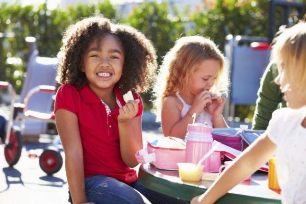 Children_Nutrition