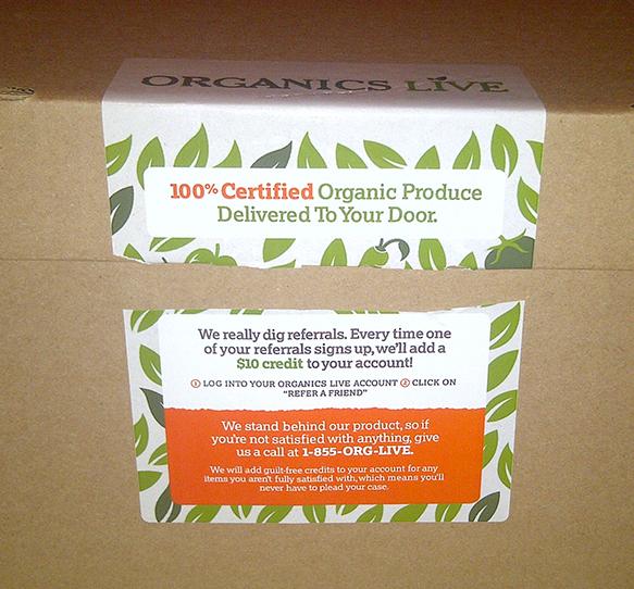 Organics_Live_1