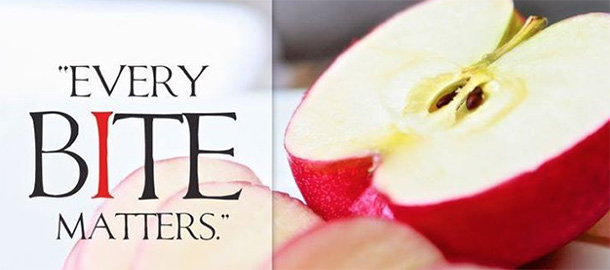 every_bite_matters