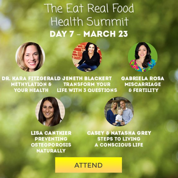 Eat-Real-Food-Health-Summit-Day-7-600x600