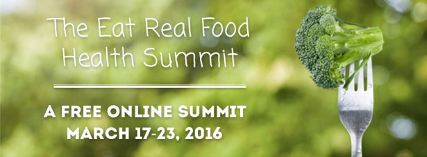 The-Eat-Real-Food-Health-Summit-FB_banner